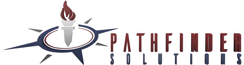 3D Logo Export 6-800-trans-white-stroke