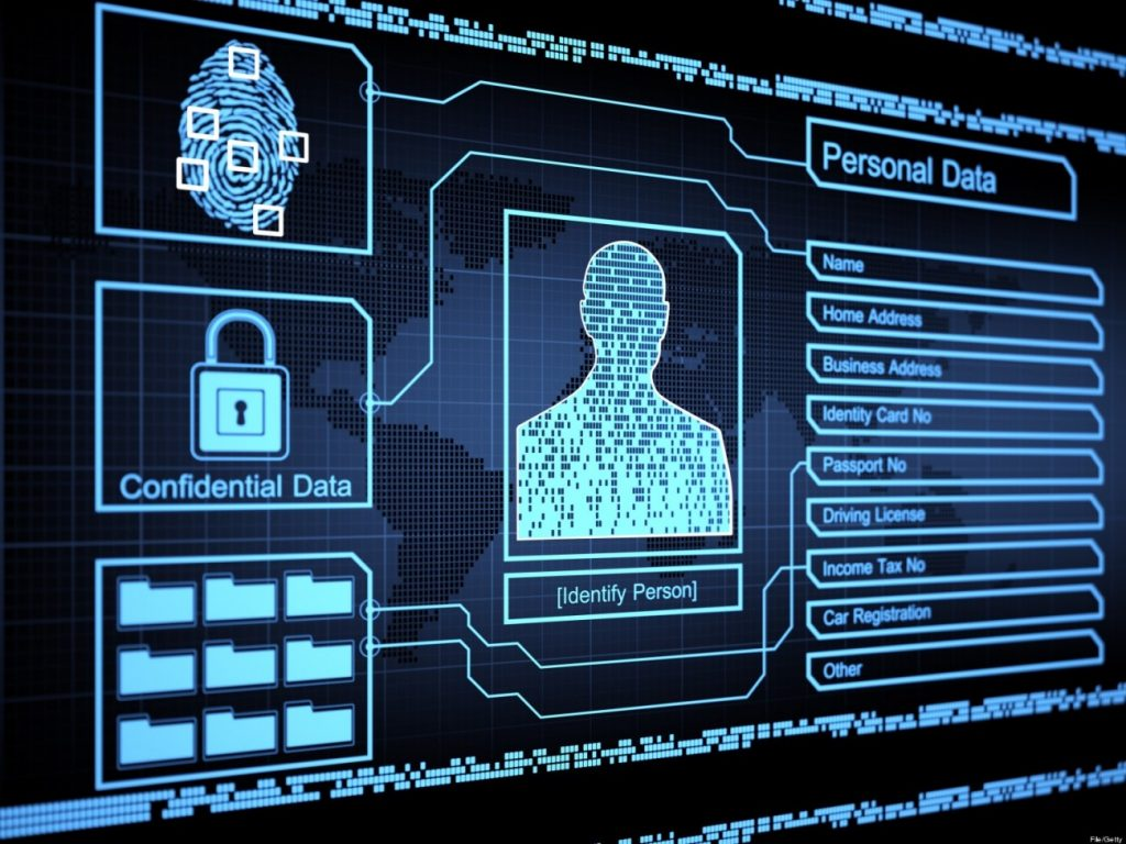 Security-Companies-and-Government-Intelligence-476391-2